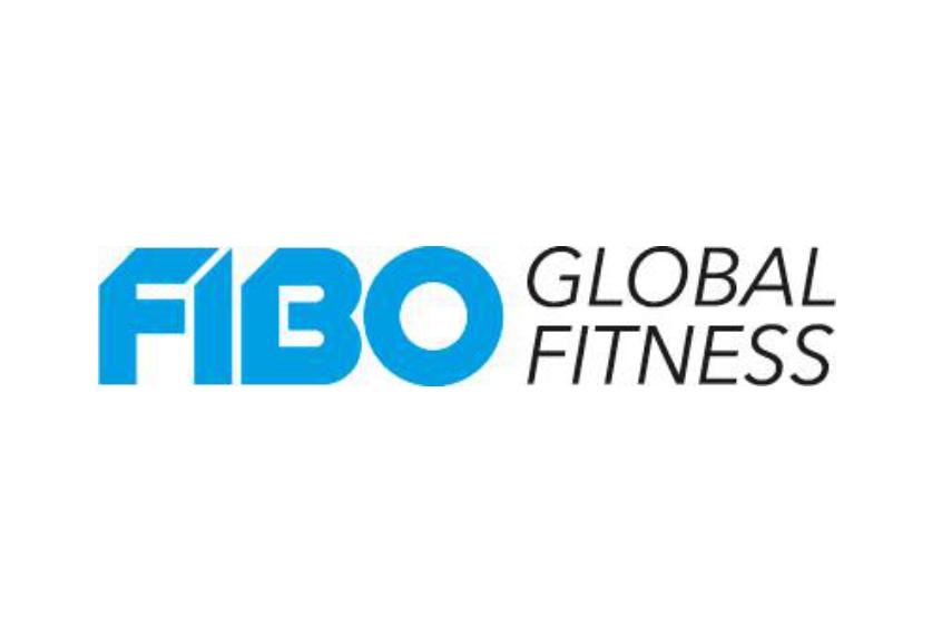 2019 年德国科隆国际健身健美及康体设施博览会