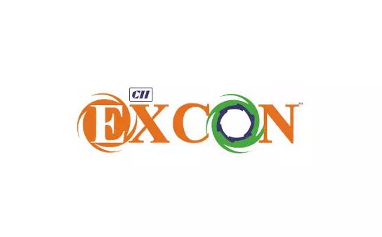 2019年印度班加罗尔工程机械、矿山机械展览会