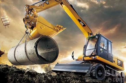 2019年(19届)斯里兰卡国际建材及建筑、机械展览会