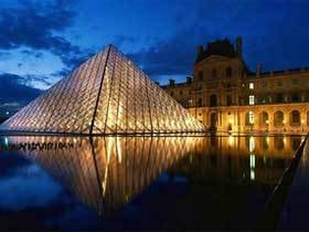 2017 年阿尔及利亚国际建筑建材展览会
