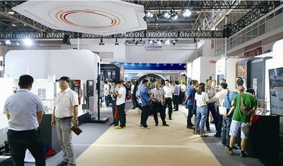 2017年印度国际机床工具展览会